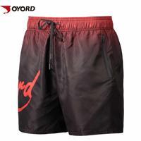 Custom quick dry board shorts BS-001